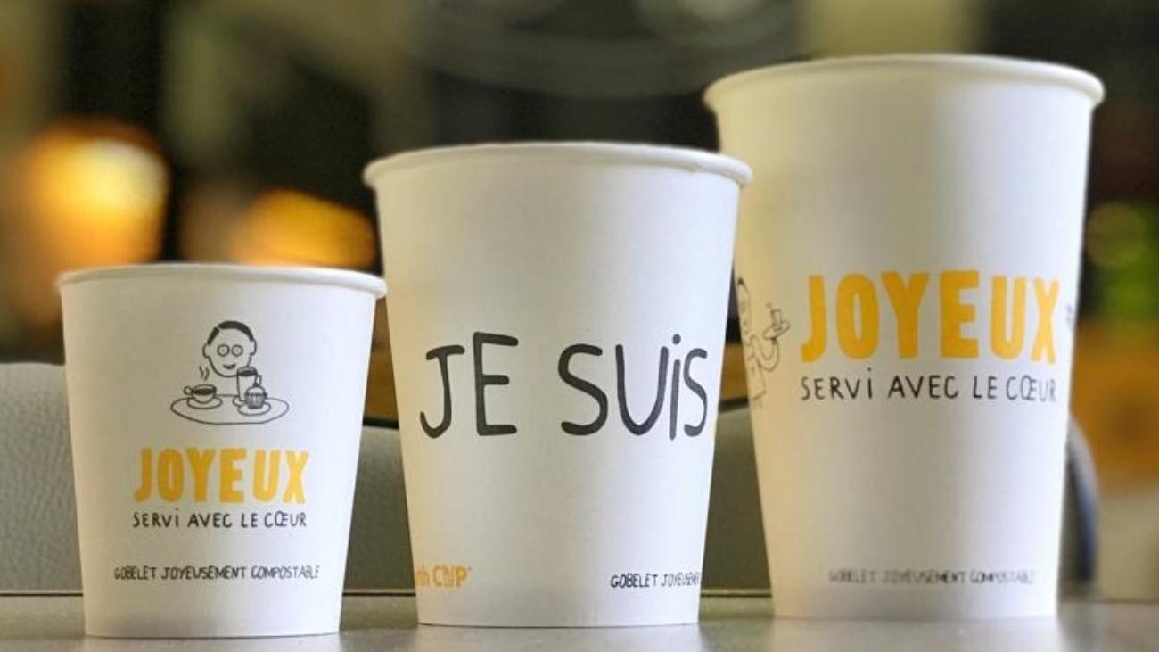 café Joyeux 4 - Copie (2)