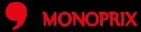 Monoprix-1