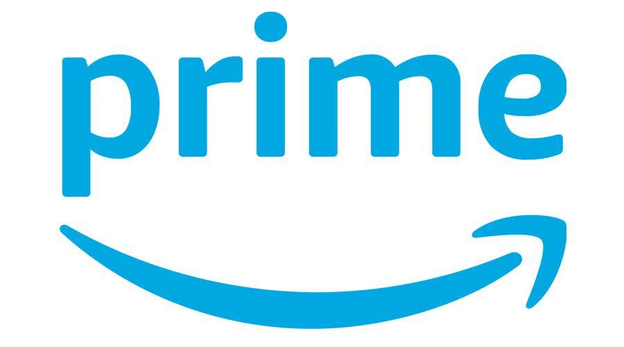 Prime-new-logo
