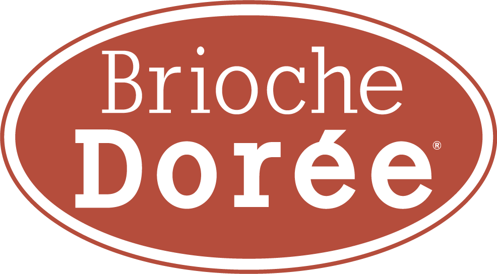 briochedorée