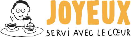 caféjoyeux_logo