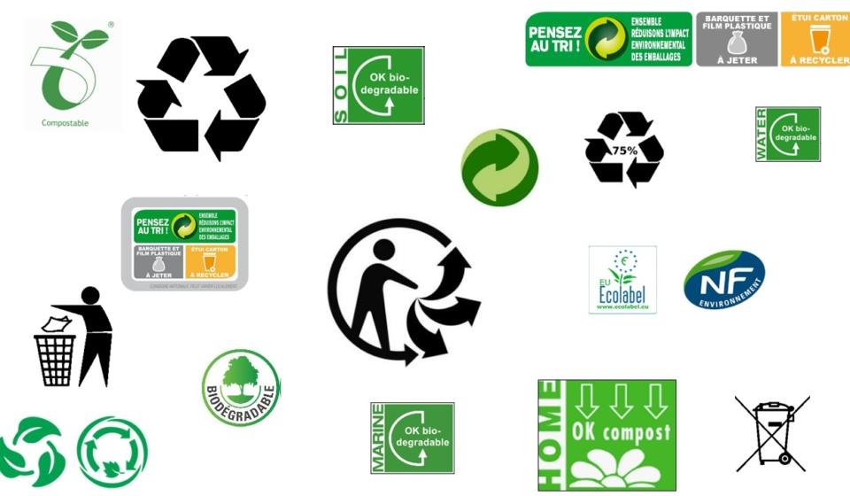 Logos Tri